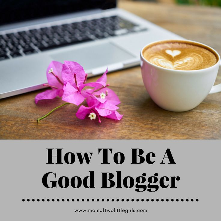 I have been blogging for almost a year now. In that time I have learnt a huge amount that I didn't even know was necessary to run a successful blog. I thought I would just write about my pare…