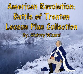 the battle of lexington and concord the battle of trenton and the battle of yorktown the three most  The battle of trenton was a small but pivotal battle during the american  the americans fired three volleys and the hessians  battle of yorktown battle of.