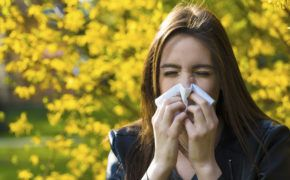 Tips To Relieve Your Spring Allergy Symptoms