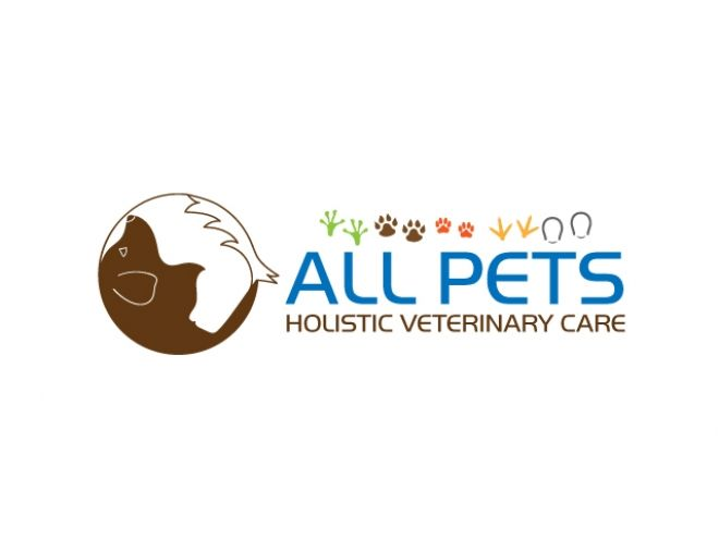 All Pets Holistic Veterinary Care All Pets Holistic Veterinary