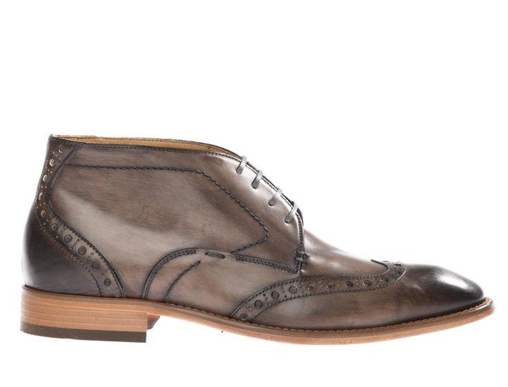 Giorgio 1958 schoenen - Herenboot HE12202-11