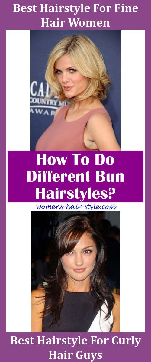 The Best Hairstyle For My Face Shapewomen Hair Color Fall Asian