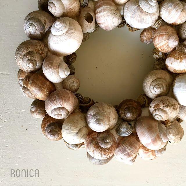 Ronica