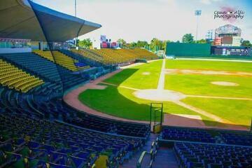 Como parte de la modernización por la que atraviesa la Liga Mexicana de Beisbol, el Lic. Javier Salinas, CEO de la Liga Mexicana de Beisbol,...