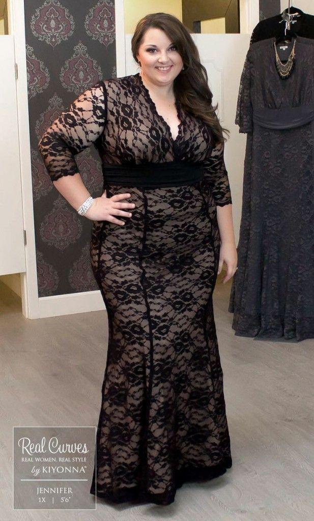 79 best Fashion!!!! images on Pinterest | Plus size fashion, Curvy ...