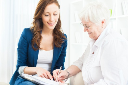 LifeBridge Benefits -  Why are Life Insurance Policies often abandoned when they can be converted to pay for long term care?