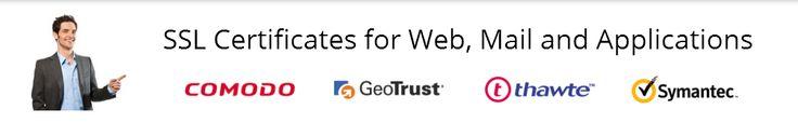 certificados ssl wildcard - SSL