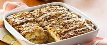 Image result for coffee cake betty crocker