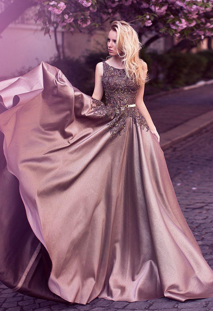 Magnífico Vestidos De Novia Tórridos Ornamento - Ideas para el ...