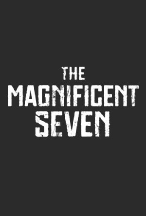Grab It Fast.! WATCH streaming free The Magnificent Seven The Magnificent Seven Subtitle Full filmpje Bekijk HD 720p Regarder hindi Filmes The Magnificent Seven The Magnificent Seven MovieMoka Online #Imdb #FREE #Movien This is Complete