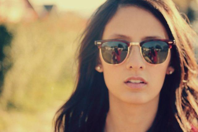 ray ban stores,cheap ray bans,ray ban sunglasses,Cheap ray ban sunglasses wholesale online ,only sale $14 http://www.raybansunglas...