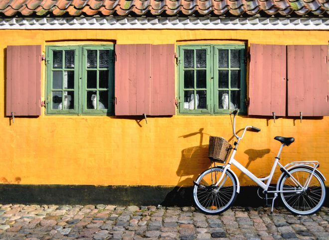 Scandinavia for first-timers: 7 ideas for short breaks - On the face of it, Scandinavia isn't a very sensible place for a holiday. For one thing, it's almost always going to be colder than the place you're leaving behind. And when it comes to …