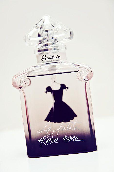 guerlain: Beauty Bits, Beauty Products, Guerlain Perfume, Little Black Dresses