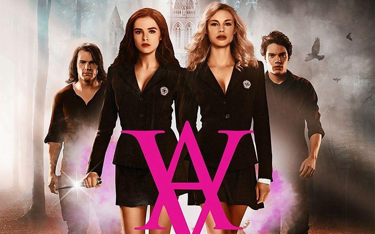 vampire_academy_blood_sisters