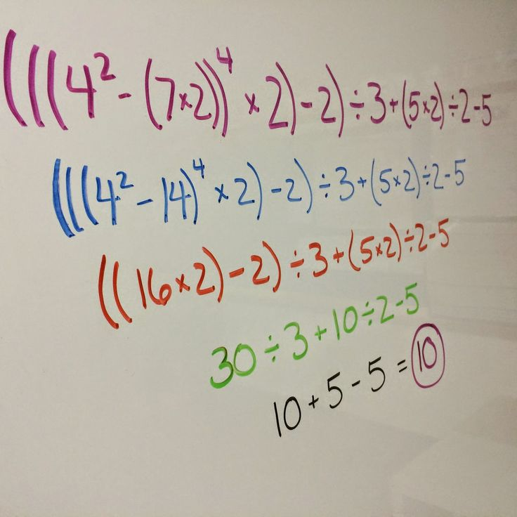 55 best Geometry Class Activities images on Pinterest   Math ...