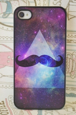 i can see you, iphone cover