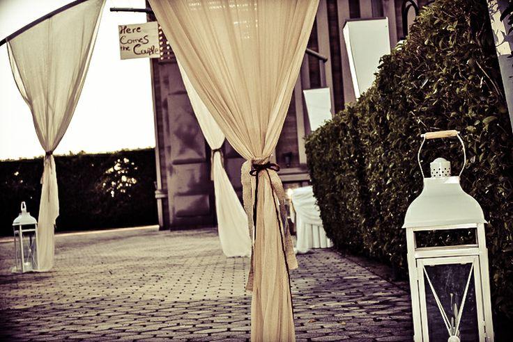 Wedding 29/06/2013