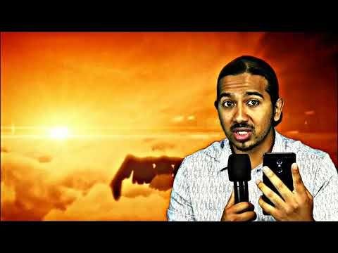 Powerful Word about faith, Prophecies and Spiritual Warfare Prayers