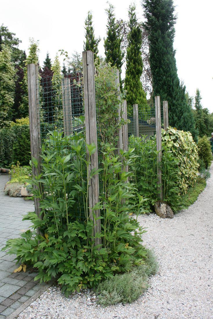 Die besten 25 baustahlmatten ideen auf pinterest for Gartenschmuck aus metall