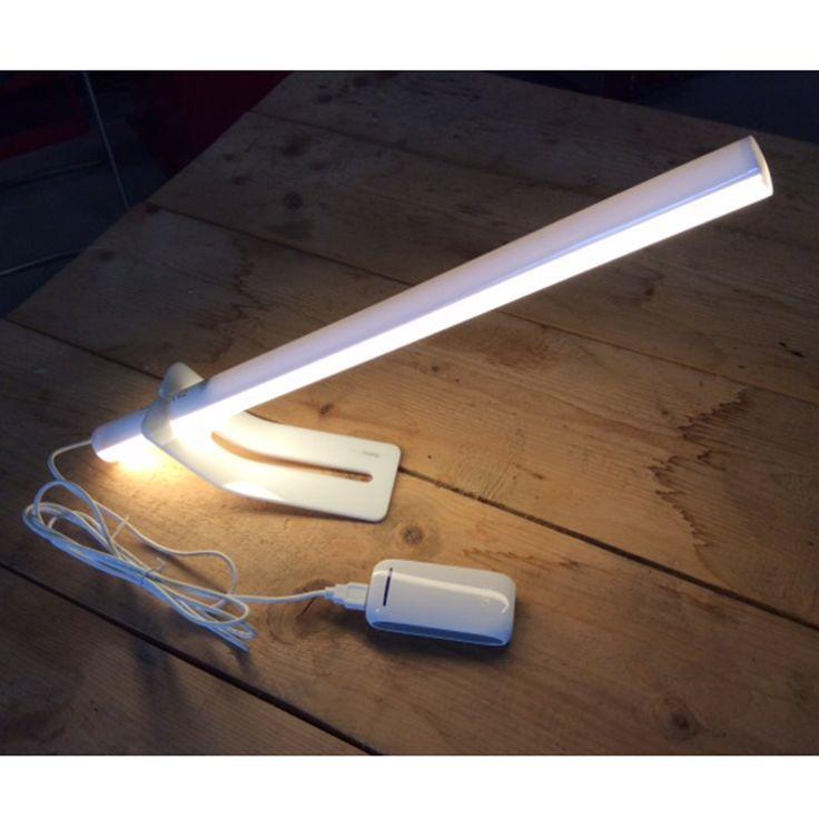 55 beste afbeeldingen van Caravan & Camper LED verlichting