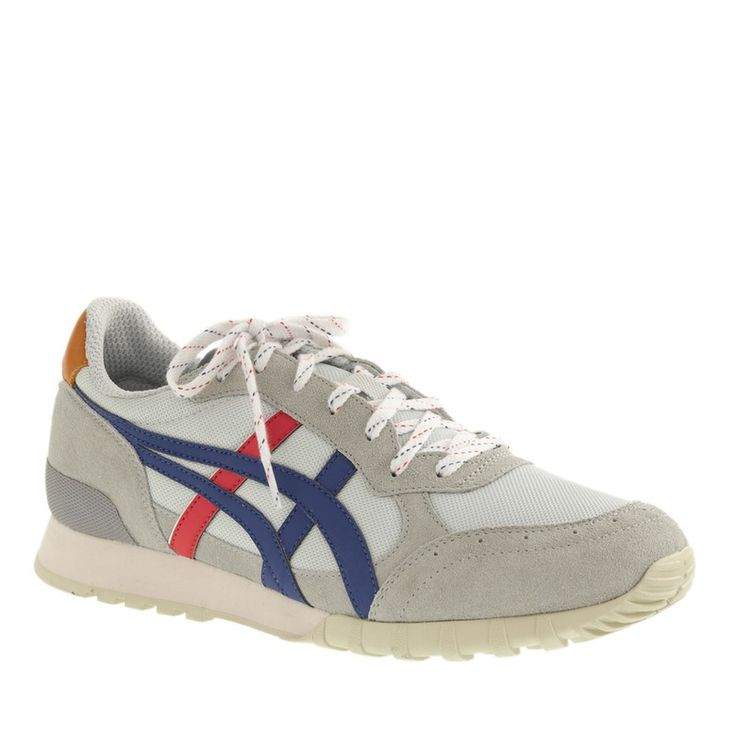 The following stores have coupon codes for kicks-crew. The Most Used Coupon as of Nov 23, New! Amazing Deals - Up To 70% OFF at eBay. View Offer + more coupons for eBay. Free Shipping! Enjoy Free Shipping on Most Items at eBay. View Offer + more promo codes for .