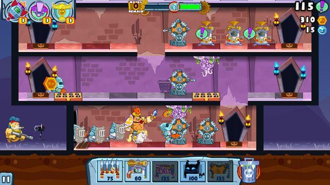 games-medium-12930-1389303732.png (650×366)