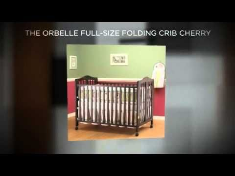 Baby Nursery Collections | Baby Cribs and Furniture | Modern Baby Furnit...