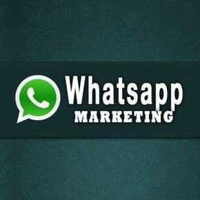 Whatsapp para empresas o Whatsapp Marketing