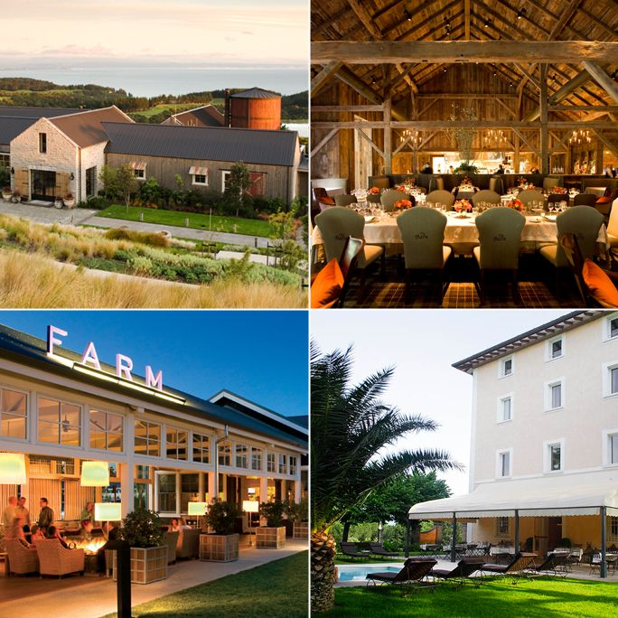 49 Best Anderson Valley, Where To Stay Images On Pinterest