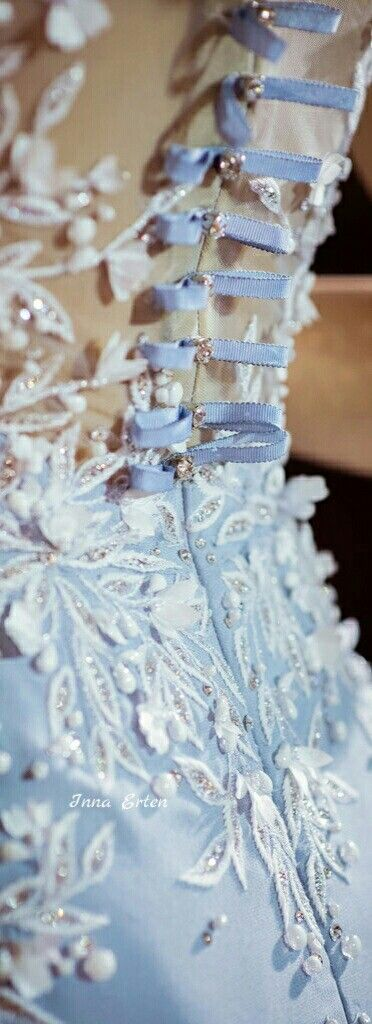 Georges Hobeika | Haute Couture | Fall 2016