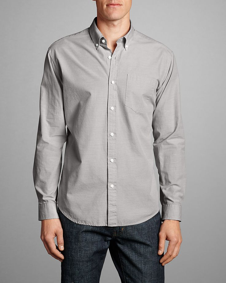 17 best extra tall men 39 s shirts images on pinterest mens for Extra long shirts for tall men
