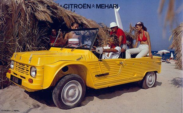 citroen-mehari-82