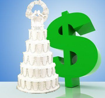 17 best images about Cake Pricing on Pinterest | Yellow lace, Do ...