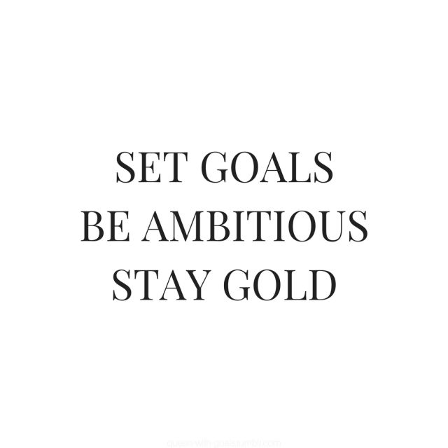 my goals and ambitions My goals and ambitions last update: march 16, 2017  2 0 i'm progressing and looking forward to meeting goals in the summer to market but to also help the community as well challenges include getting ranked by google and being in top search engines, but i'm willing to work toward this goal by the end of this month.