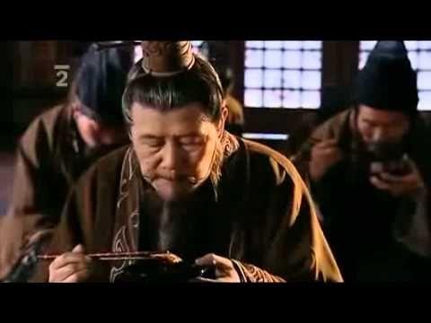 Tajemství dávných léčitelů 3. Starověká Čína (Ancient China) - YouTube