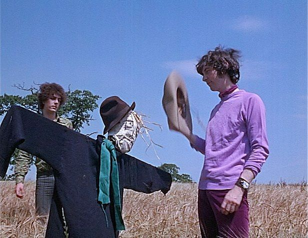 1000  images about Pink Floyd on Pinterest | Pink floyd live ...