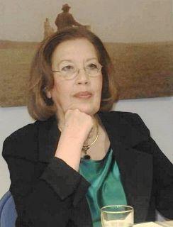 aylogyros news: Η  Τζένη Μανάκη απαντά, στο «κουτσομπολιό»… της αυ...