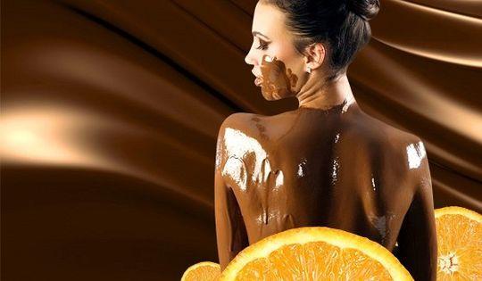 Шоколадное обертывание - отзыв Раисы - http://obertivanie.com/otzyvy/shokoladnoe-obertivanie-otzivy/shokoladnoe-obertyvanie-otzyv-raisy.html
