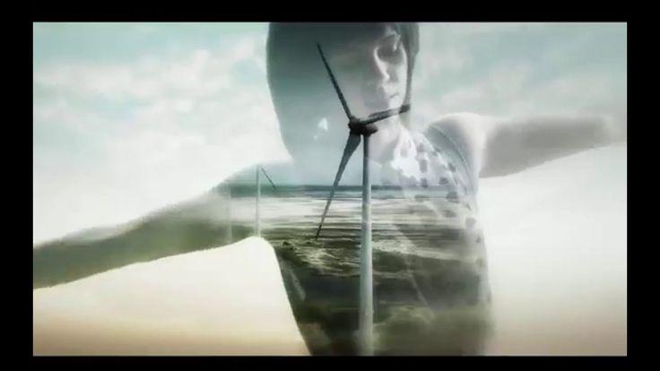 Chamada Planeta Atlantida- musica completa 2016 (versão de fã)