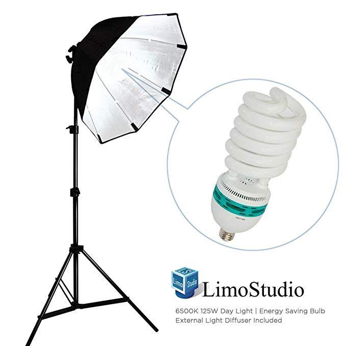 Softbox Lighting Softbox Lighting Kit Photography Lighting Kits
