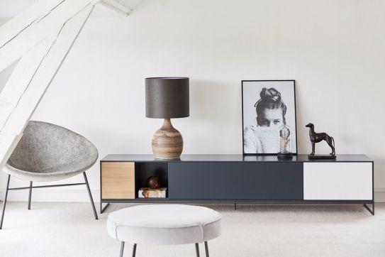 22 best COCINA+ESTAR images on Pinterest Kitchen modern, Kitchen - küchenrückwand glas preis