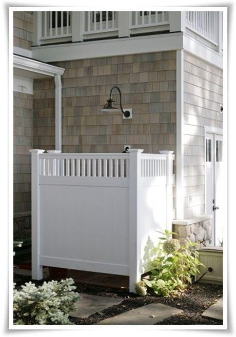 Oltre 1000 idee su cabine doccia su pinterest box doccia - Cabine doccia su misura ...
