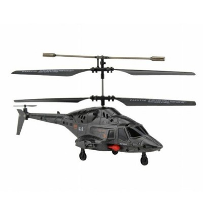2 Channel Rc Helicopter Toys Gift For Kids 7 furthermore B003L4JRCE further B013JNEPNC also B004X7N9KE furthermore ParkZone Motor ShaftCan Metal St ed 370 Outrunner More C1384 P162663. on best rc helicopters