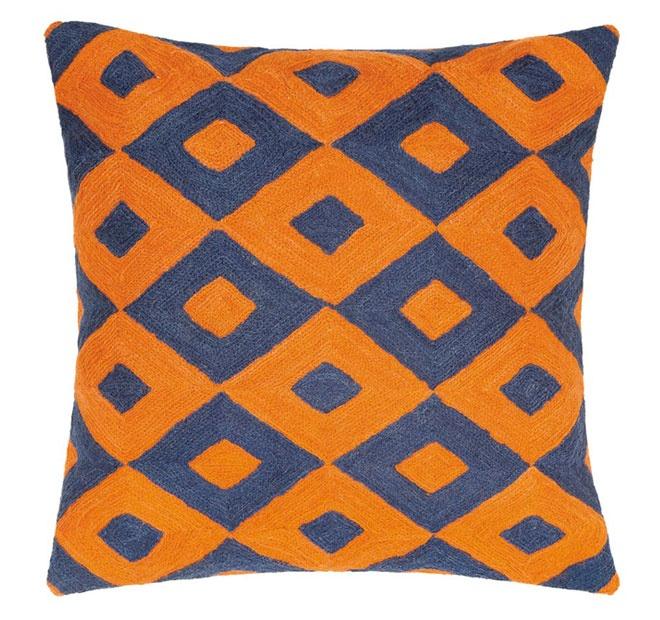 linen-house-atwood-quilt-cover-set-range-pumpkin
