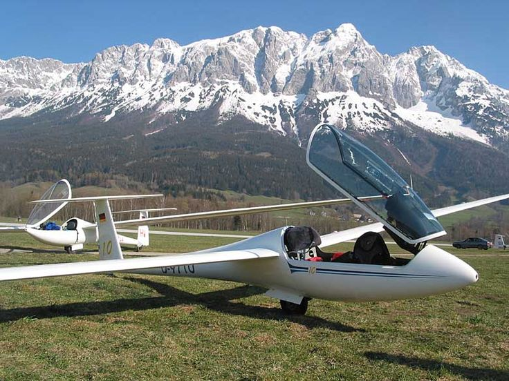 331 best aviation soaring and gliders images on pinterest