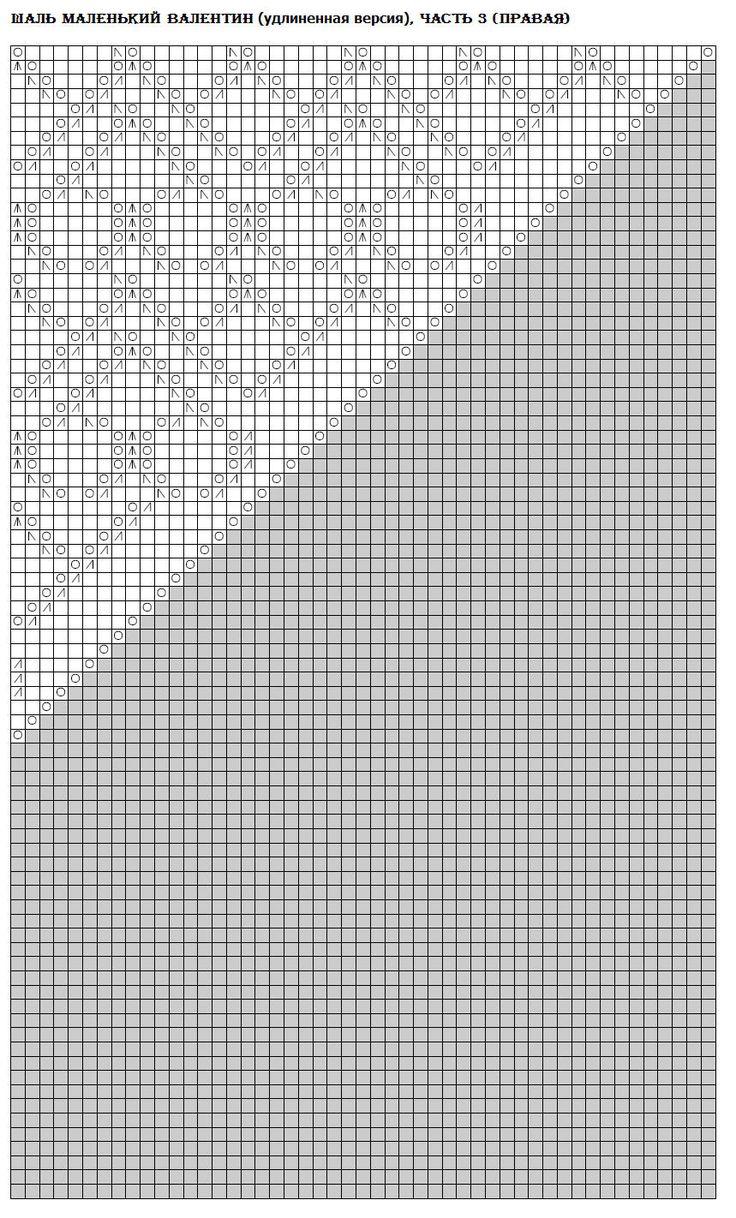56fc5ec1.jpg (859×1422)