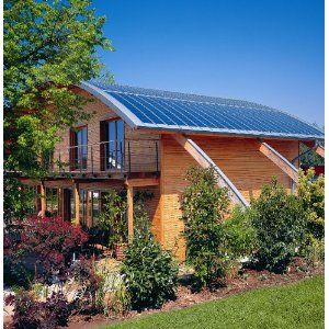 252 best dome homes images on pinterest dome house for Solar panels for 2500 sq ft home