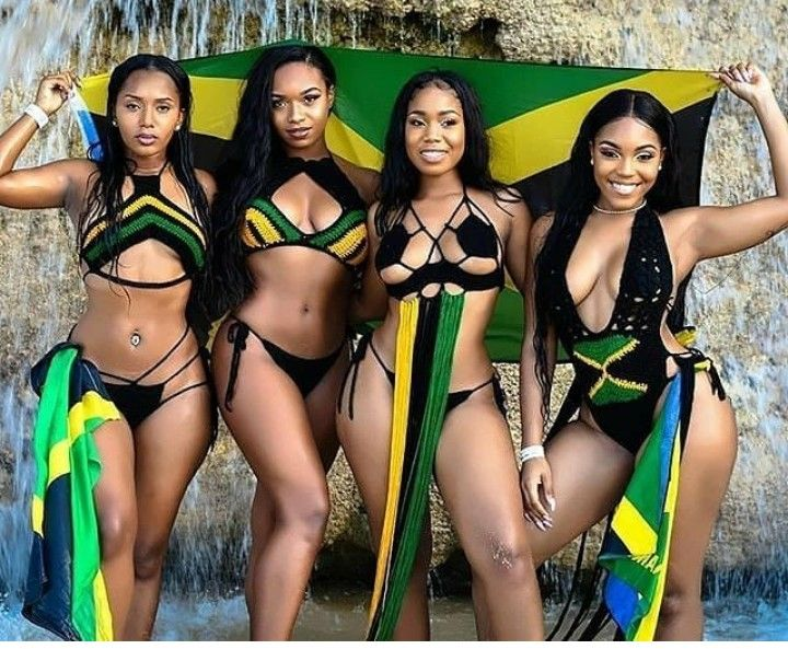 Girls from the jamaican pimp, free naked pics of milfs