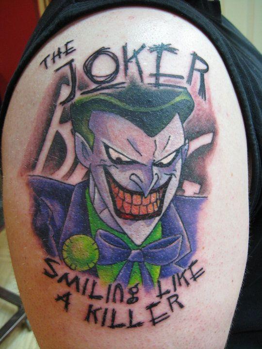 Method man killer bee tattoo - photo#54