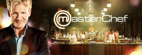 masterchef, cooking, cooking legends, professional cooking master-chef